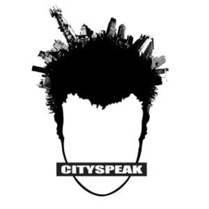 CITYSPEAK engages the community in public forums to share ideas, gain insight, and encourage public exchange.