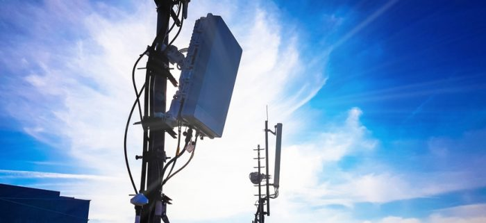 After Decision Upholding FCC's 5G Rules, Cities Now Weighing Appeal