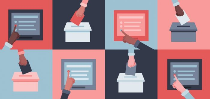 Governments must demand better election technology