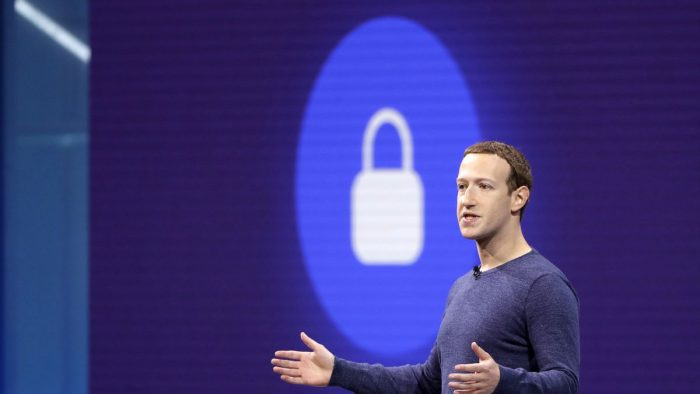 Facebook Oversight Board ready to take on cases