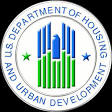 HUD awards nearly $867,000 in housing counseling grants across Michigan.