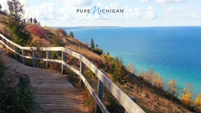 """MEDC encourages Michiganders to """"Support Local"""" this holiday season, and beyond"""