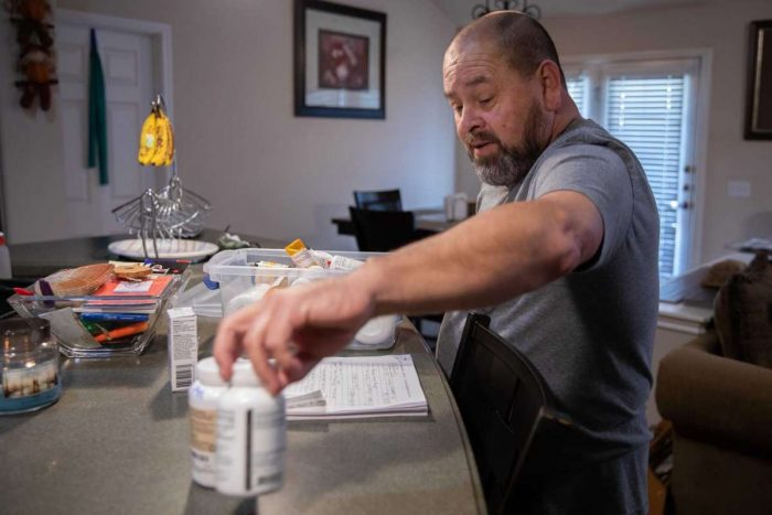 Thanks to a loophole, Houston ambulance trips leave door open for high, unexpected bills