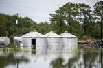 Flooding Due to Climate Change Caused $75 Billion of Damage in the U.S.