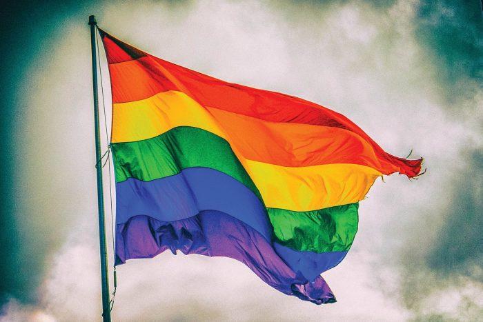 Rising domestic violence during pandemic worries transgender community