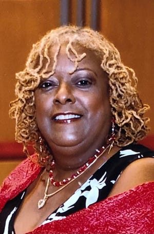 Judge B. Pennie Millender, of the 36th District Court, dies age 68