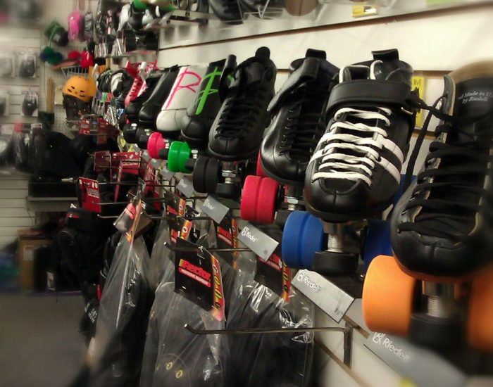 Bowling centers, roller rink sue Whitmer for damages caused by shutdown