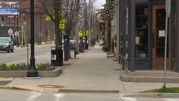 More State Funded Small Business Survival Grants on the Way