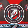 New soccer club Lansing Common F.C. coming spring 2021