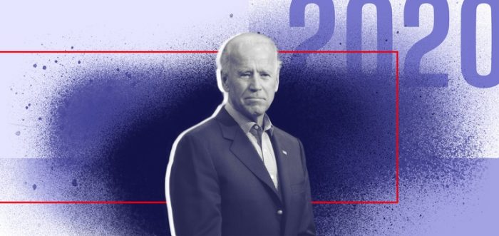 Biden's Day One actions signal hope for climate, energy sectors