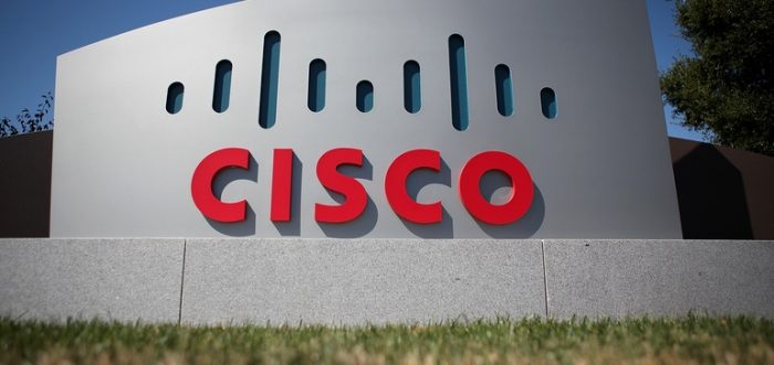 Cisco explains its smart city software exit
