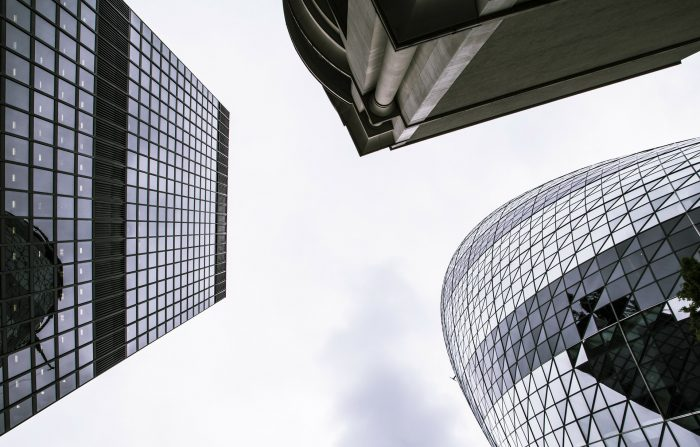 Let interoperability be the foundation of smart cities
