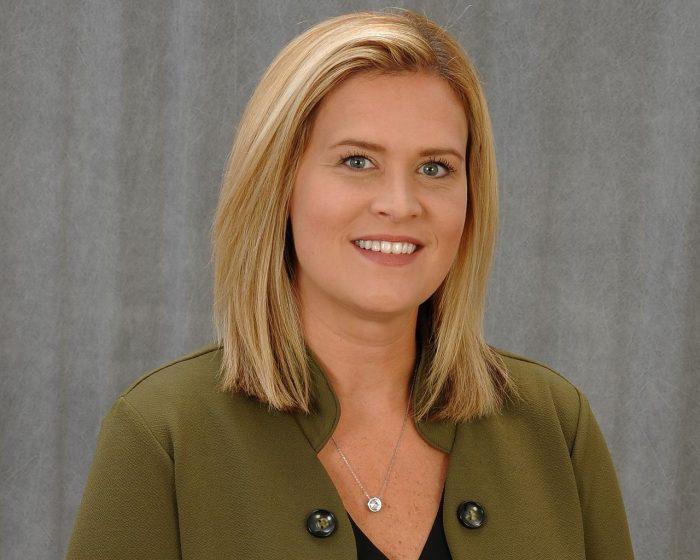 Lansing's former chief strategy officer named Flint CFO