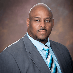 Black History Month is personal for East Lansing councilmember