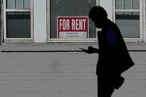 Biden administration allocates $21.6B in rental assistance
