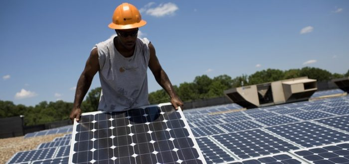 NREL app expected to significantly speed up US residential solar permitting