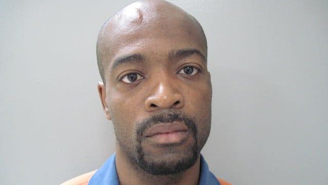 Ingham's last juvenile lifer granted parole