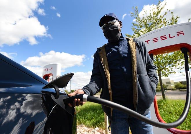 Three steps Michigan can take to prepare for the EV revolution