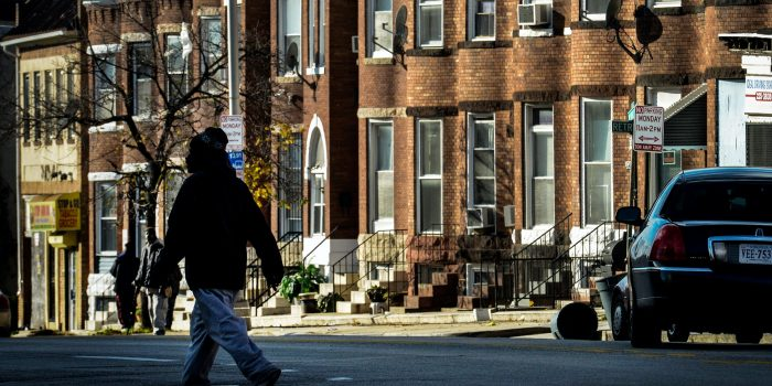 STARTUP ALTERNATIVE TO RENTAL SECURITY DEPOSITS GETS LEGAL BACKING IN BALTIMORE