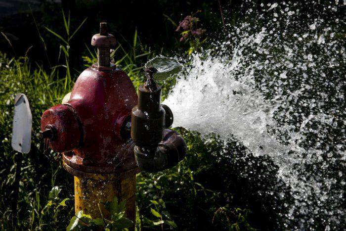 3M sues Michigan, seeks to invalidate PFAS drinking water rules
