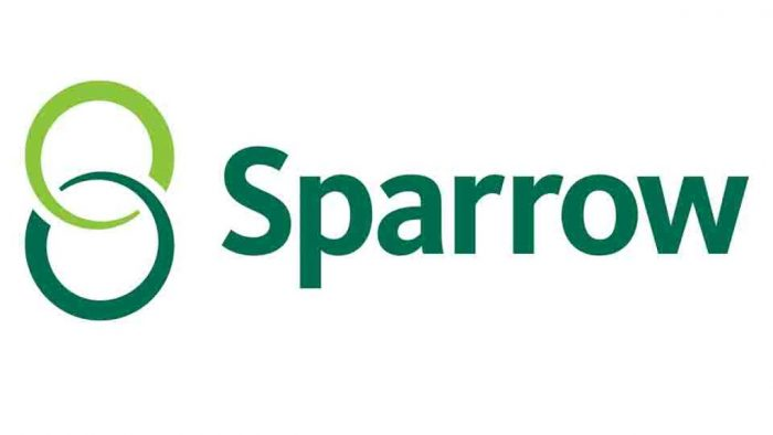 Sparrow asks Lansing to give up one block of Eighth Street for new surgical center