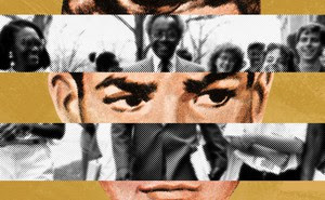 The GOP's 'Critical Race Theory' Obsession