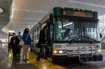 4 Ways Transit Can Lure Back Post-Covid Commuters
