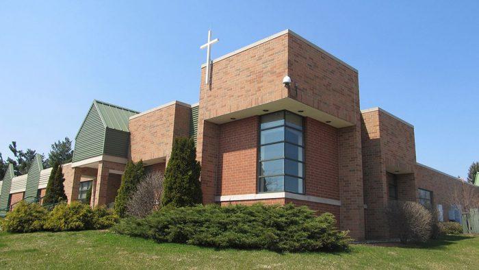 St. Vincent Children's Home staff members under criminal investigation