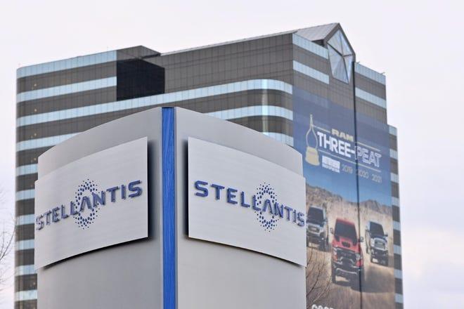 Stellantis, National Business League partner on Black supplier development portal