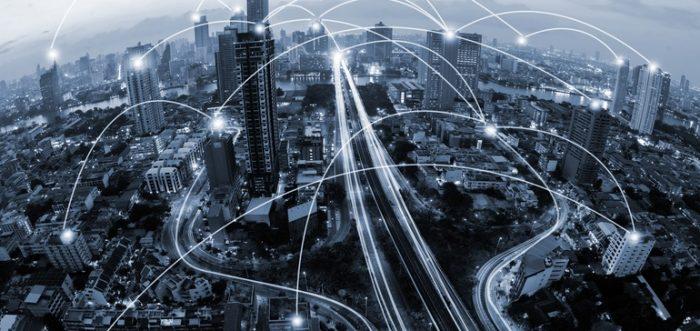 Partnerships, sustained federal help key to ending 'digital redlining,' city leaders say