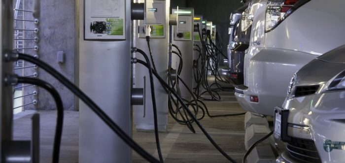 DOE says new building codes to cut energy costs by $138B, but EV backers see failure to advance charging