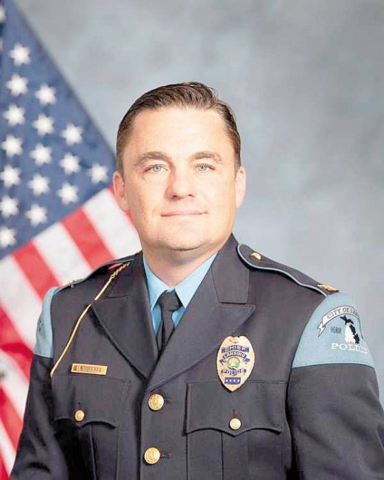 Budget concerns hamper shortstaffed police operations in Lansing