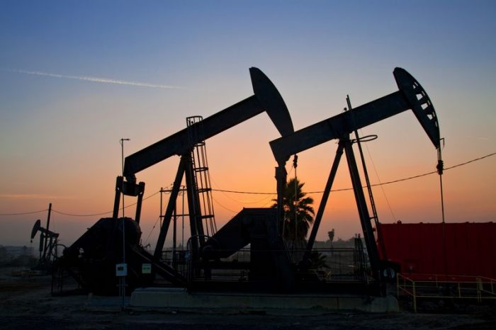 Why the Most Populous U.S. County Just Ended Oil and Gas Drilling