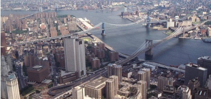New York City forges ahead with long-debated congestion pricing plan