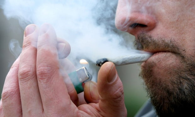 Luxembourg first in Europe to legalise growing and using cannabis