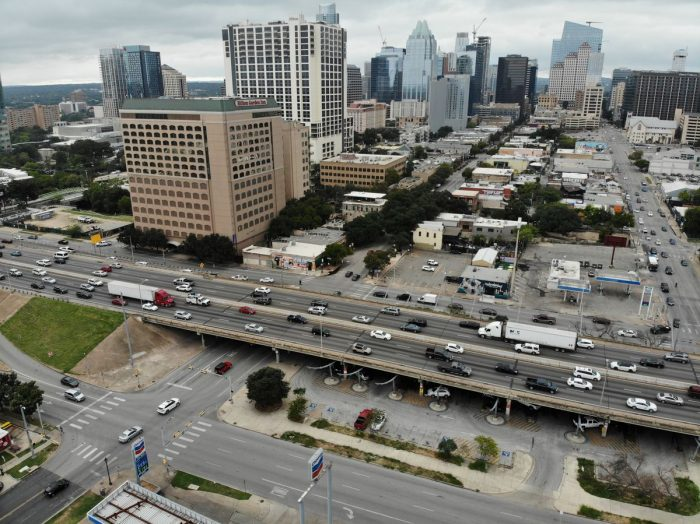 Car-centric Austin is building transit. Will anyone ride it?