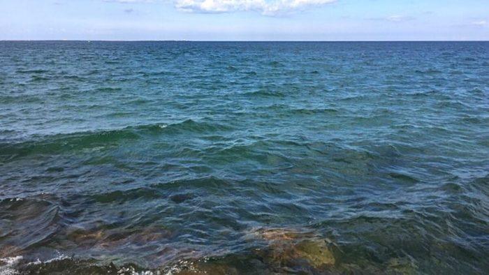 2020 was Lake Michigan's deadliest year