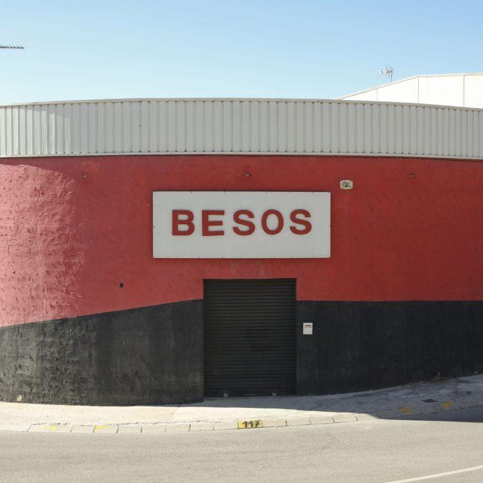 The Empty Spanish Resorts of Covid Summer