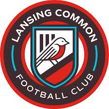 Lansing Common
