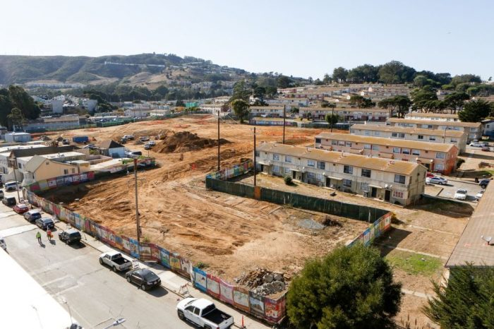 Union Demands Pose Yet Another Obstacle to California Housing, Advocates Say