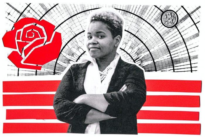 Can the Socialist Mayor Rise Again?