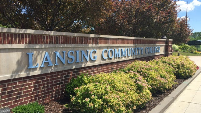 Lansing Community College forgiving tuition debt for 3,800 using federal relief funds