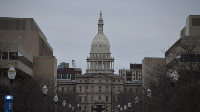 Michigan's Petition Initiative Process Is A Mess