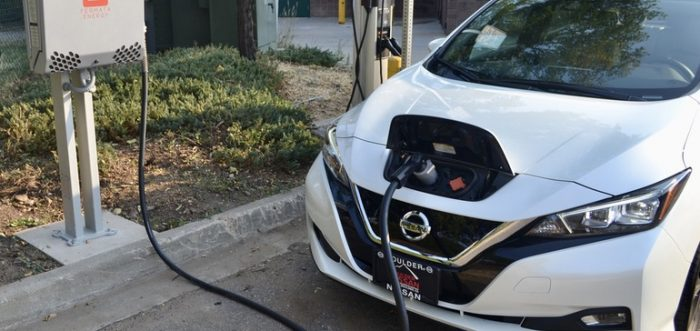 The wrong policies will hinder electrification — here's what we need to do