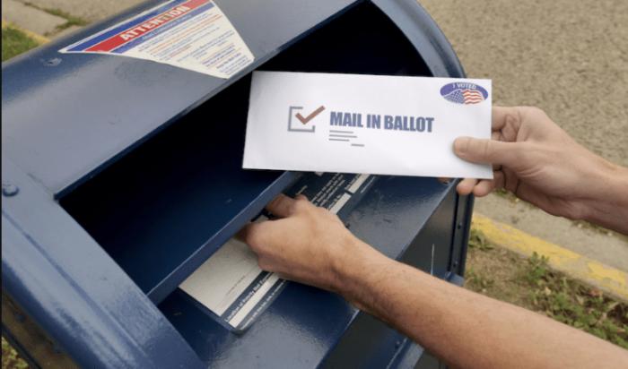 Election Fraud Investigation Hesitancy in Michigan