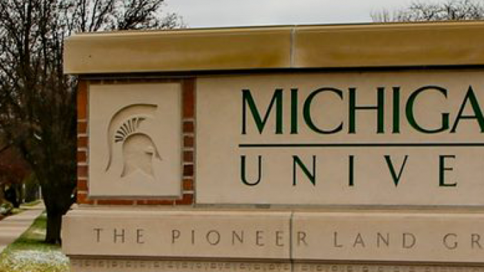 MSU aims to increase graduation rates for minority students, marginalized groups